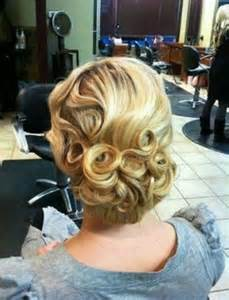great gatsby prom hair the great gatsby prom theme beautylish