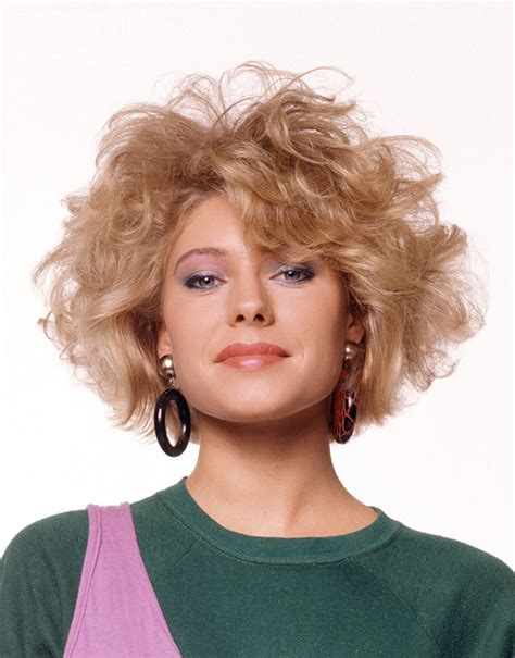 1980s pubic hair 1980s wave pubic hairstyle actress 1980s wave pubic