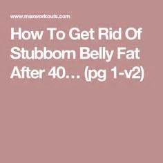 how to get rid of belly after c section pinterest the world s catalog of ideas