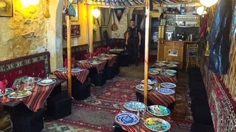 Restaurant Ottoman Bordeaux by Restaurant Ottoman 224 Bordeaux 33000 Avis Menu Et Prix