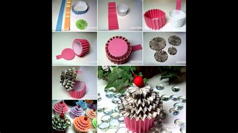 diy decorations yt paper mache diy projects ideas diy project ideas from paper