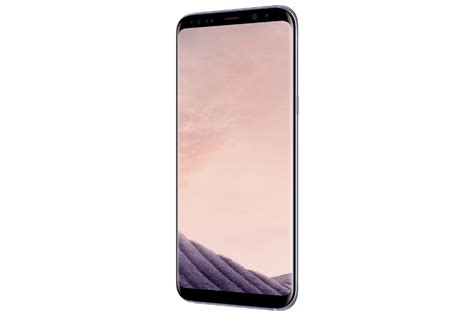 galaxy samsung galaxy s8 review roundup samsung just schooled the iphone
