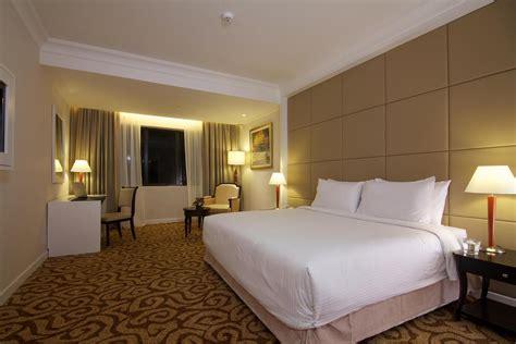 hotel perdana kota bharu jalan mahmood kota bharu