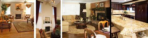 home decor denver co interior designer denver co home decor senior housing
