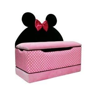 minnie mouse sofa set 17 best images about minnie mouse on pinterest disney