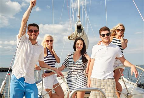 what to wear to a boat party at night so you re going to a yacht party what to wear gildshire
