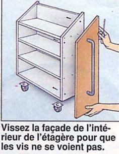 Amenagement Placard Sous Escalier 909 by Chaise Longue De Jardin M 233 Ridienne Bricolage Et Bricolage