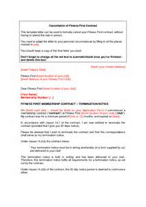 30 day notice contract termination letter template 10 best images of 30 day termination notice 30 day