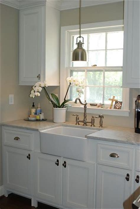 Country Light Fixtures Kitchen - best 25 small kitchen sinks ideas on pinterest small kitchen sink designs for small kitchens