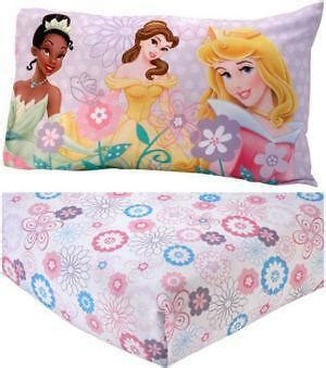 disney princess bedding ebay