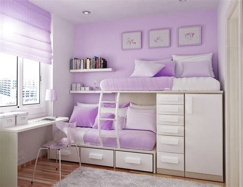 cheap girls bedroom furniture 50 thoughtful teenage bedroom layouts digsdigs for the