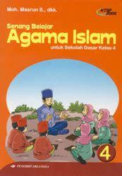 Senang Belajar Agama Islam Untuk Sd Kls 2 riavy senang belajar agama islam muh masrun s dkk