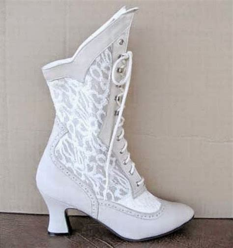 Beautiful Wedding Shoes For house of wallpapers free high definition