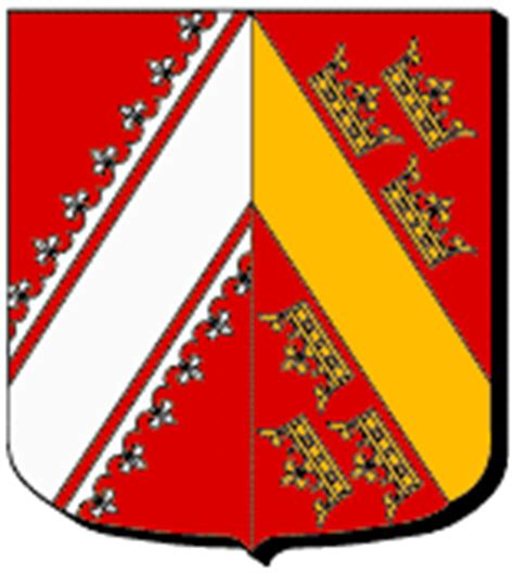 alsace blason armoiries de alsace coat of arms
