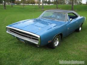 Dodge Charger Rt For Sale 1970 1970 Dodge Charger R T For Sale In California