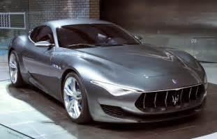 Maserati It Maserati