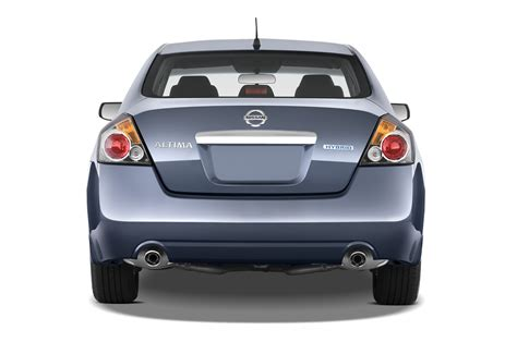 nissan altima engine price nissan altima hybrid engines nissan engine problems and