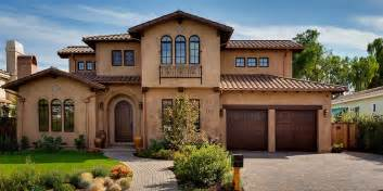 tuscan style home home styles for custom homes in texas style of new home