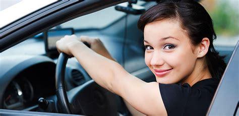 uomini al volante uomini e donne al volante un infografica sfata i
