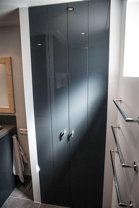 keuken en badkamer haarlem badkamer haarlem badkamershowroom de eerste kamer