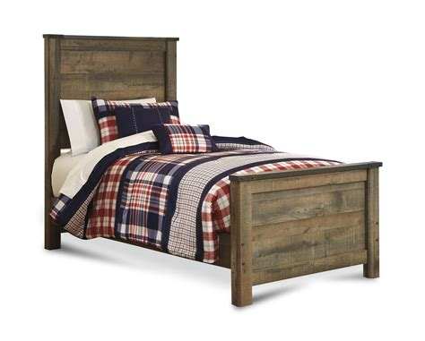 trinell youth bed hom furniture
