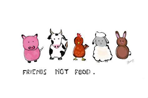 against animal testing   Tumblr