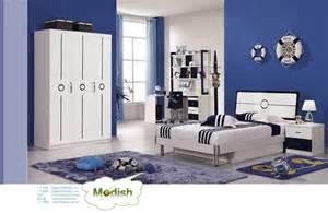 boys bedroom suites 5 pc boy s kid s bedroom set suite dark blue furniture wholesale mdbn808 998 00 online