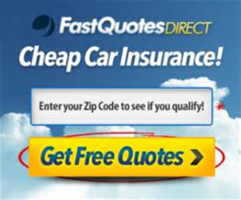 Texas Auto Insurance Quotes   Residents of Texas May Be