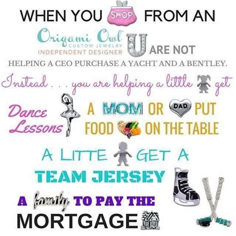 Origami Owl Track Order - 17 best images about origami owl on