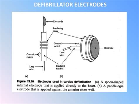 variable capacitor definition 28 images mos variable capacitor 28 images what is gated diode 28 images digital electronics logic