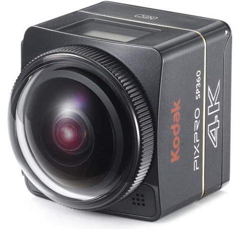 13 action camera terbaik tahun 2017 ngelag.com