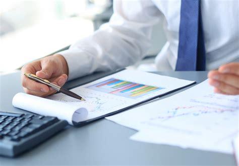 Finance A Finance Enjoy Recruitment