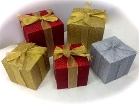 regalo arbol de navidad alquiler de cajas de regalo para 225 rboles de navidad