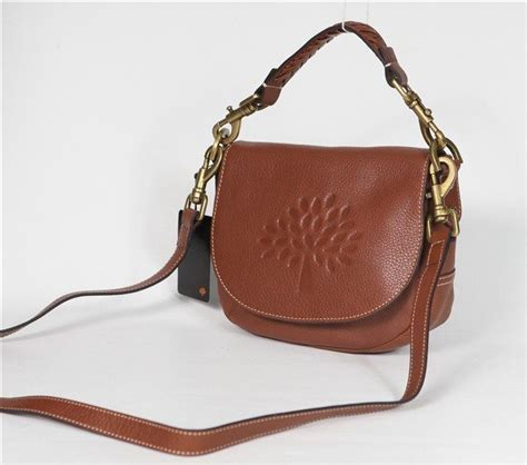 Limited Edition Gap Mulberry Roxanne Bag by 23 Best Images About Mulberry On Flower