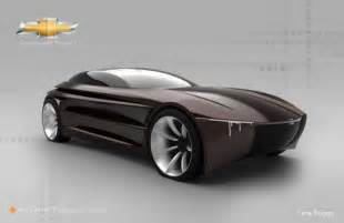 cool cars 2020 images & pictures becuo