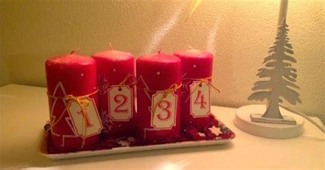 i colori delle quattro candele dell avvento tutti i colori di cria candele per l avvento