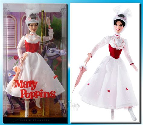 nedlasting filmer mary poppins gratis barbie mary poppins filme disney serie pink label novo jh