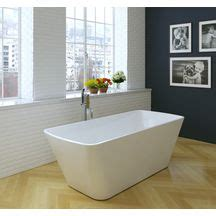 baignoire ilot daily c 170x78 cm alterna sanitaire