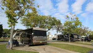 Rv Parks Rv Parks In Clearwater Florida Dunedin Rv Park Sun Rv