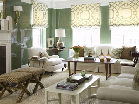Phoebe Apartment What S In A Name Designer Decorator Artist