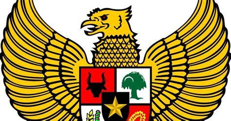 gambar logo page 5 download free logo vector cdr download logo garuda pancasila