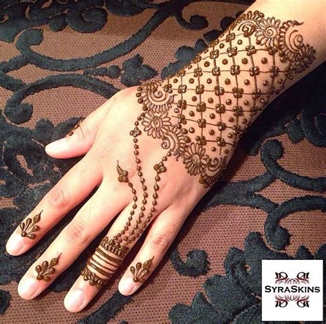 henna tattoos nz henna vanity hennas mehndi and mehendi