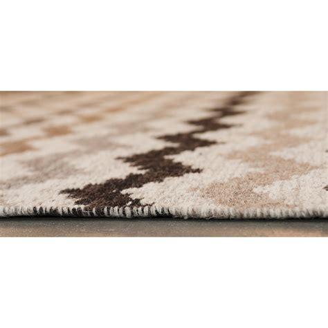 flat weave polypropylene rugs momeni mesa flat weave reversible accent rug 3 6x5 6 save 57