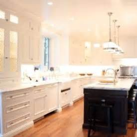 20 l shaped kitchen design ideas to inspire you marble l shaped kitchen home decorating trends homedit