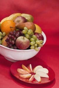 alimenti a basso contenuto glicemico alimenti a basso carico glicemico russelmobley