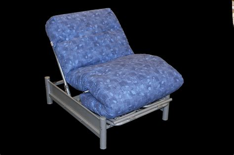 Single Chair Futon by Helibeds Same Day Or Next Day Delivery Of Sofabeds And