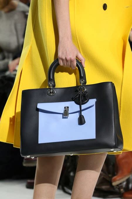 Fashion News Weekly Up Bag Bliss 12 by Fashion Week S Fall Winter 2014 Bags