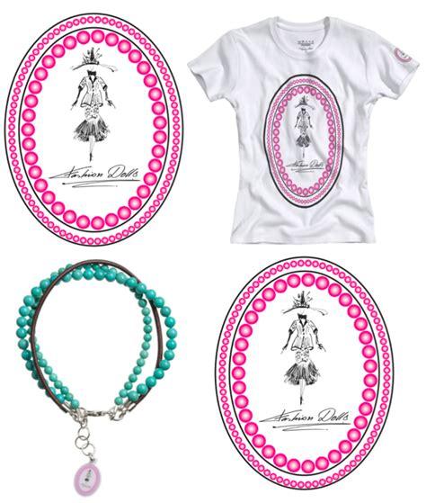 fashion doll nl tip voor design en fashionlovers fashion dolls