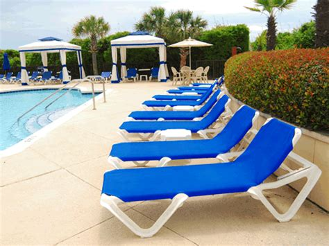 commercial outdoor pool furniture commercial pool furniture commercial pool furniture florida