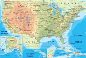 america map giz images us map post 4